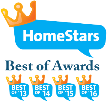 Home-stars-best-of-sticker3